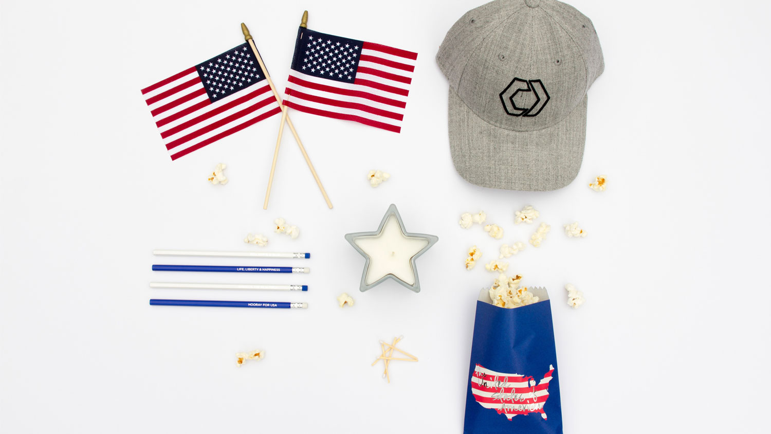 Golden Empire Transit Independence Day Service and Rules